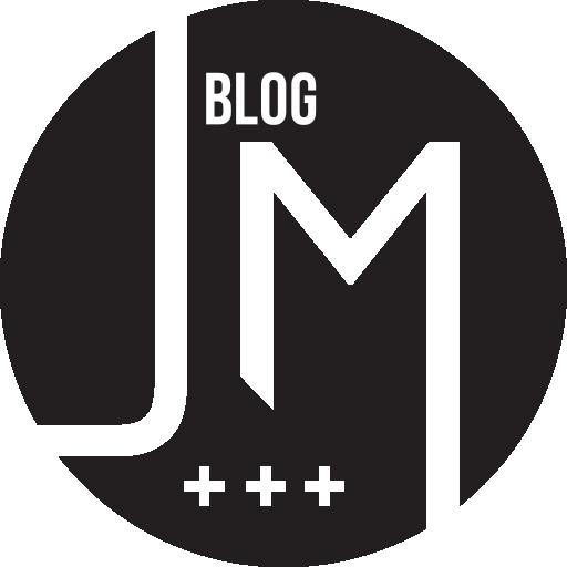 Design Blog by Joshua McAllister